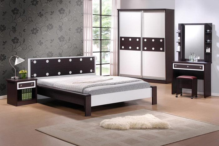 grand victery furniture